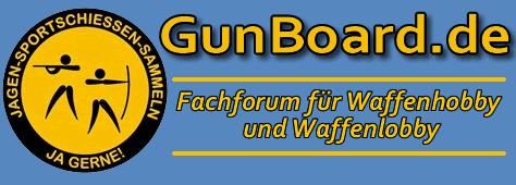 GunBoard.de