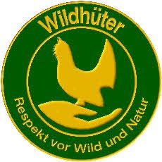 Wildhüter