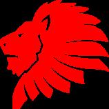 Lionheart XVa