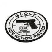 glockfan