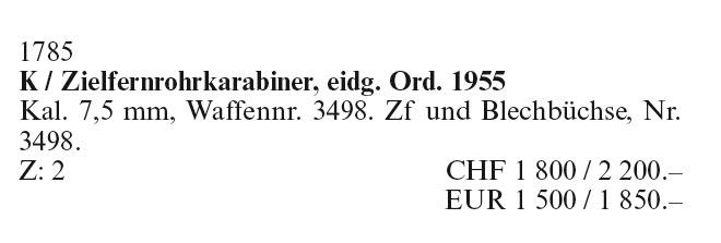 Erläuterung K-Zielfernrohrkarabiner.jpg