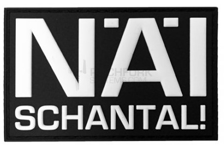 pitchfork-nai-schantal-patch-black.jpg