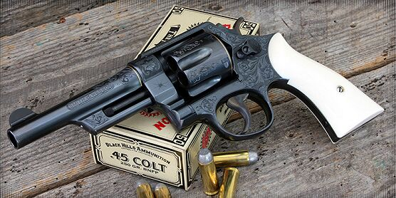 fancy smith & wesson.jpg