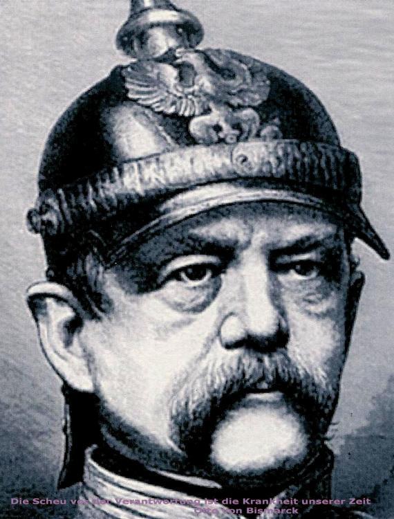 Bismarck-1.jpg