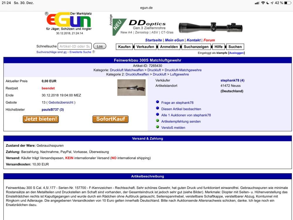 E30FF5B8-636F-4119-9F53-8BE06B16D7F3.png