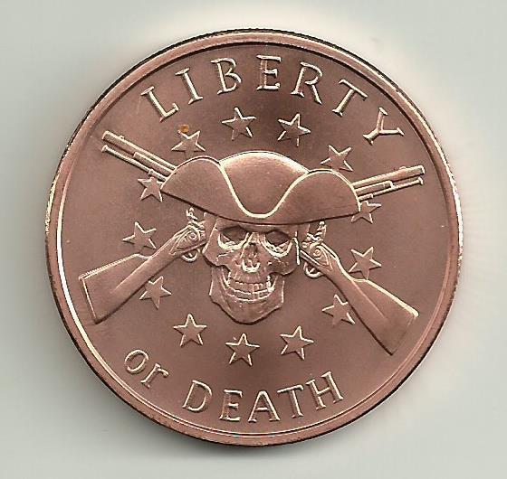 Liberty or Death.jpg