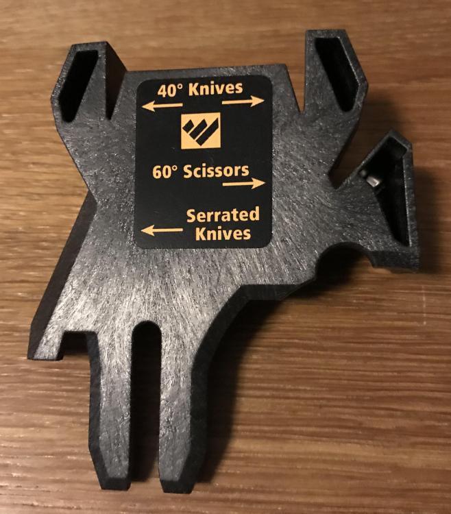 9B3243F1-1461-45B3-B596-41CDB94F917F.jpeg