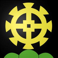 mühleberg