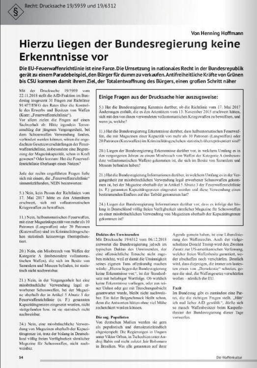 Waffenkultur 44.jpg