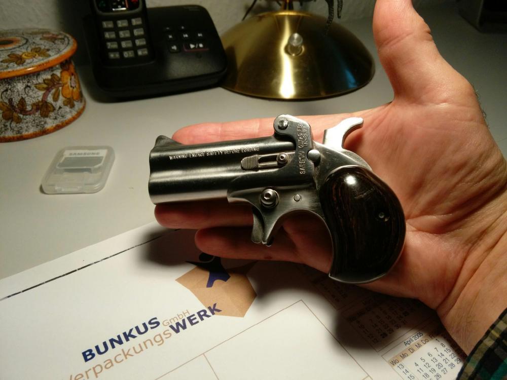 American Derringer Corp. .45LC.jpg
