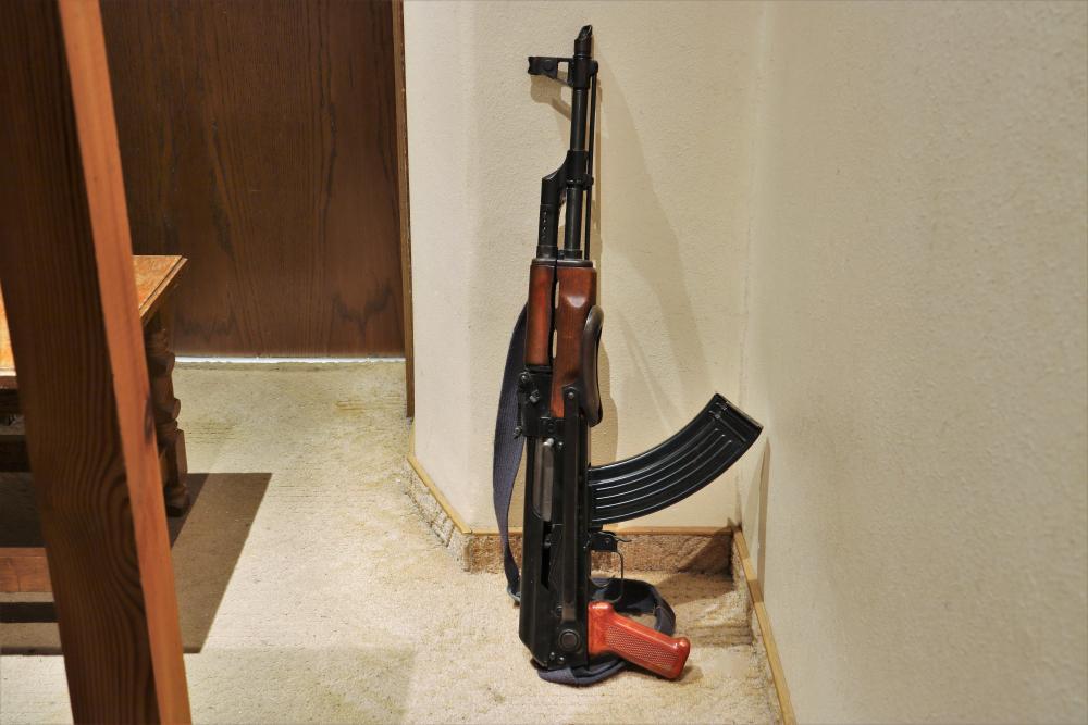 AK 47 M 56.jpg